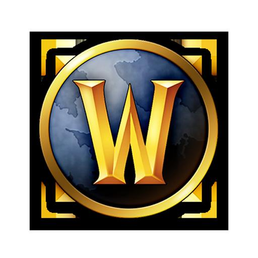 World of Warcraft Forums